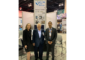 Sanderling Renal Services at HIMSS 2019
